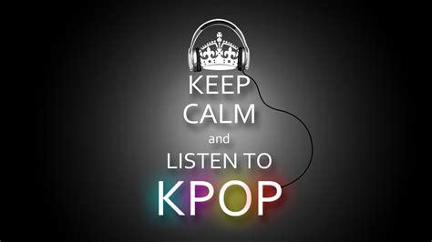 imagenes de i love kpop k pop full hd fond d 233 cran and arri 232 re plan 1920x1080