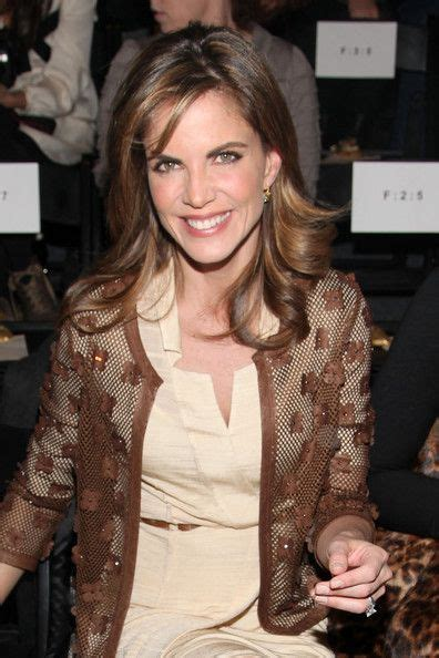 natalie morales hair fall 2015 25 best ideas about natalie morales on pinterest