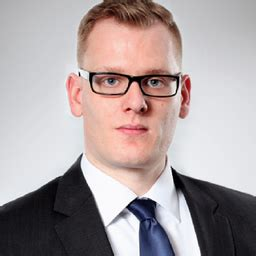 Weber Mba jan jakob weber mba experienced business manager alten