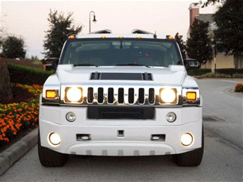 cheap haircuts doncaster pink hummer limo