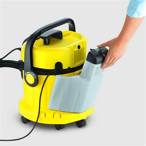 Vacuum Cleaner Karcher Se 4001 karcher carpet cleaner se 4001 malaysia thewwarehouse