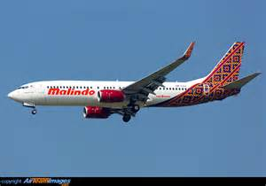 batik air vs malindo boeing 737 8gp 9m lcc aircraft pictures photos