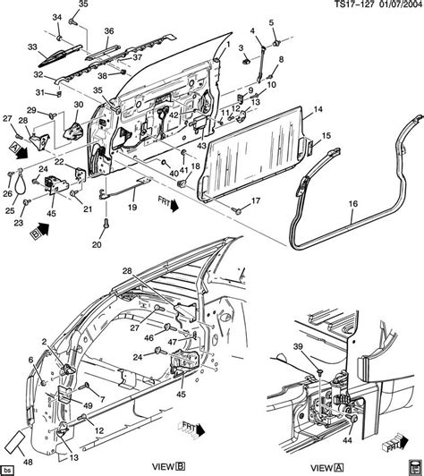 free download parts manuals 2005 gmc envoy transmission control 2003 gmc truck engine diagram 2003 free engine image for user manual download