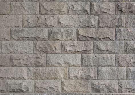 BrickFacade0027   Free Background Texture   brick bricks