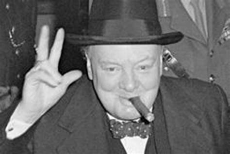 on heroes worship and the heroic in history books winston churchill the purbeck school