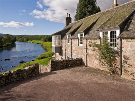 Aberdeenshire Cottages by Cottages Aberdeenshire And Moray