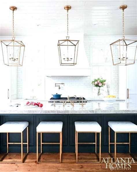 hanging pendant lights unique chandelier in modern