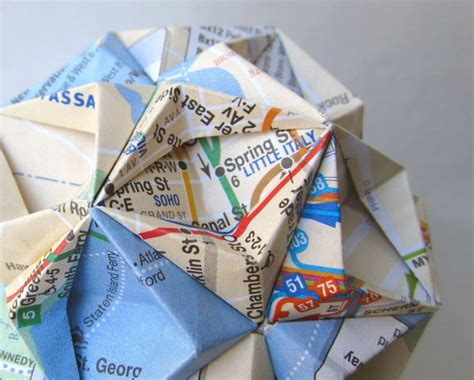 Origami Paper Nyc - 17 best images about origami ocd and optimism on