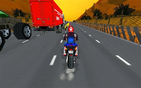 play free bike racing truck motogp bike racing play free