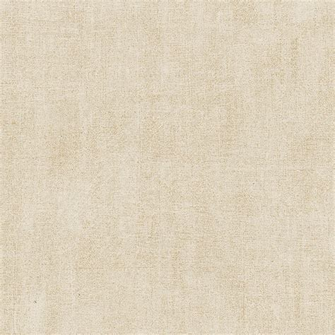 what color is flax 7708 flax gauze color caulk for formica laminate