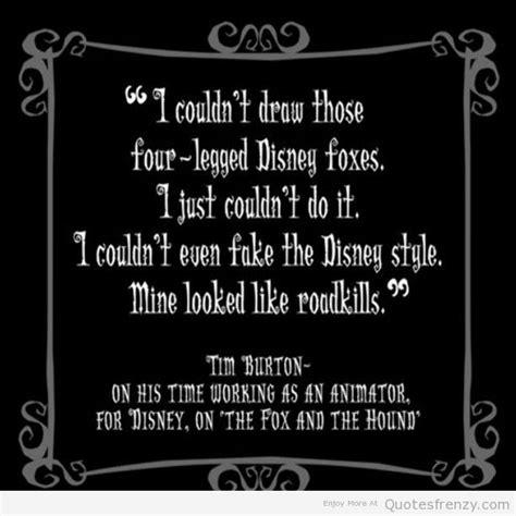 nightmare  christmas sad quotes quotesgram