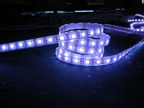 Smd5050 Led Strip Light China Led Strip Light Led Strip Led Strips Lights