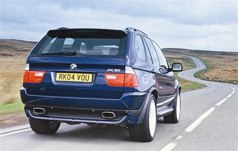 auto body repair training 2001 bmw x5 spare parts catalogs bmw heaven specification database specifications for bmw x5 3 0d e53 a sav 2001 2003