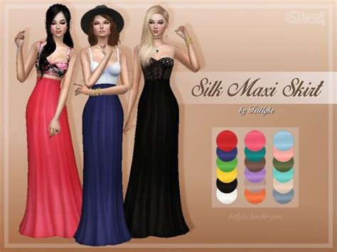 Ghamis Maxi Ranee 405 best the sims 4 custom content images on