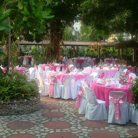 Location Hochzeitsfeier by Hochzeitslocations Locations F 252 R Hochzeit Und Hochzeitsfeier