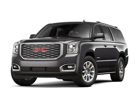 new used buick gmc dealer in highland mi lafontaine