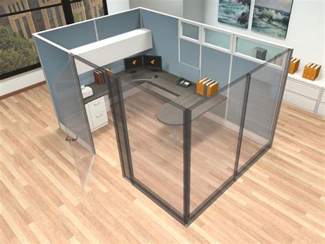 modular office desk systems modular office furniture systems modular workstations