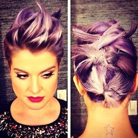 2015 hair colour for short hair short hair color ideas 2014 2015 short hairstyles 2016