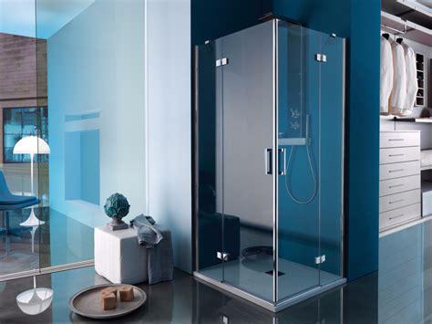 cabine doccia design polaris design box doccia rettangolare collezione classic