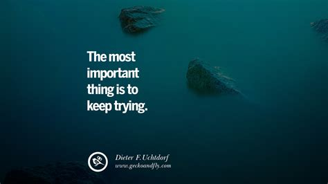 quotes inspirational 30 uplifting inspirational quotes when you are about to give up geckoandfly 2018