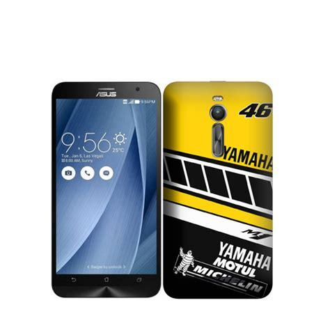 Casing Hp Samsung S6 Arsenal 4 Custom Hardcase Cover jual casing asus zenfone 2 custom valentino 2005 indo