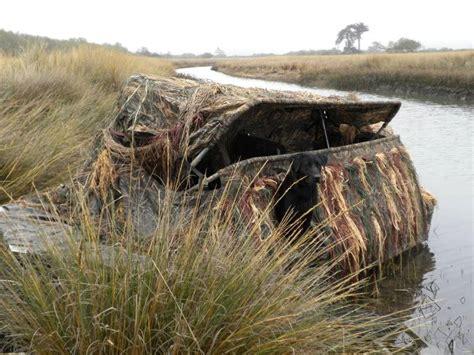 mud buddy duck boat blind mud buddy quickflip boat blinds refuge forums