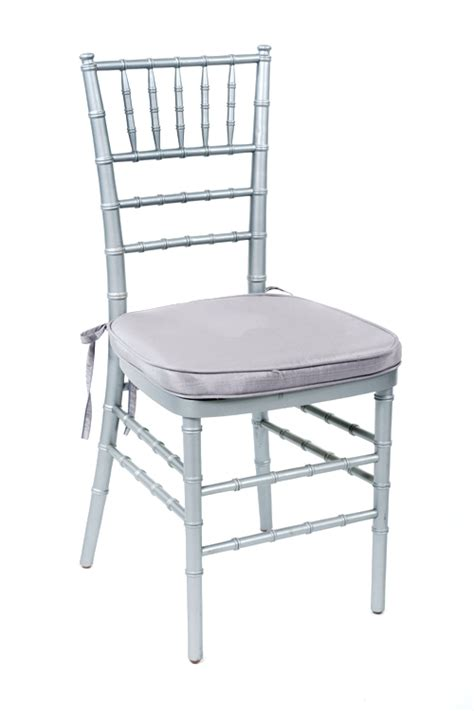 Mahogany Chiavari Chairs by Cat Item List Event Rentals