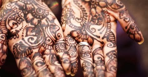 henna tattoo zug 21 best conceituart br images on