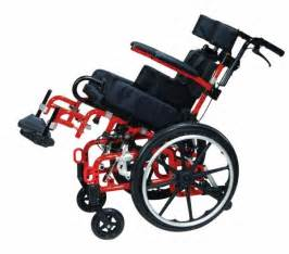 Wheelchair wheelchairs for kids adaptive equipment for children