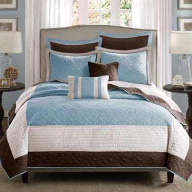 danville 7 pc quilted coverlet set 17 best images about quilt sets on pinterest parks