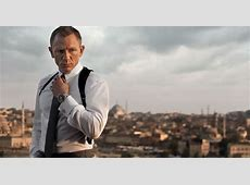 La productrice historique des James Bond est formelle ... George Lazenby James Bond