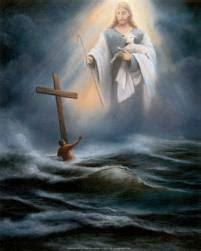 imagenes espirituales en movimiento jesus jesus photo 28340022 fanpop