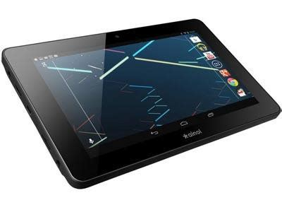 Baterai Tablet Advan T1 E ainol novo 7 jual tablet murah review tablet android