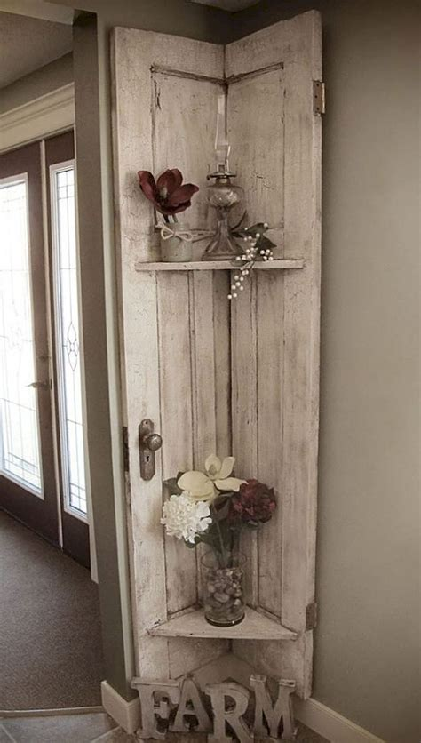 ideas for home decor home decorating ideas on a budget diy rustic home decor