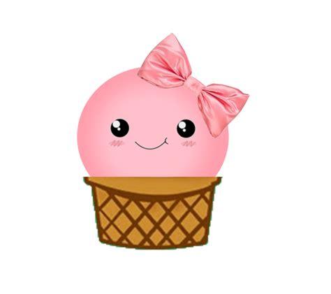 imagenes png tumblr comida luci editions pastelitos png pedido de mika
