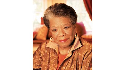 maya angelou s mother an excerpt from mom amp me amp mom