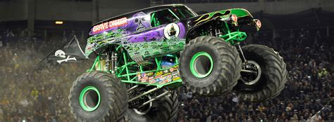 monster truck show hton coliseum 100 ticketmaster monster truck show ticketmaster