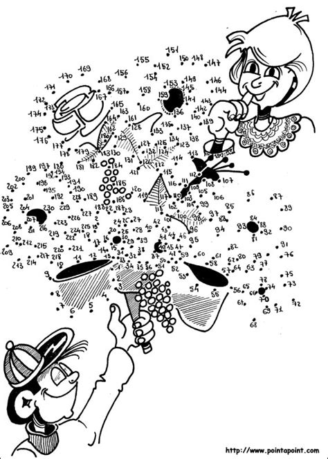 printable dot to dot to 500 7 best images of extreme dot to dot printables 500 dots