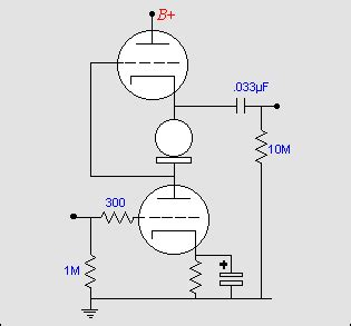 parallel termination resistor source termination resistor value 28 images resistor color code calculator patent us5359235