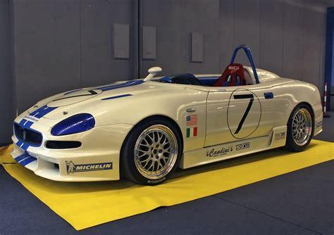 maserati concept 2001 maserati 320s concept maserati supercars net