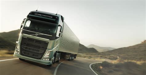 volvo trucks website volvo fh volvo dynamic steering volvo trucks