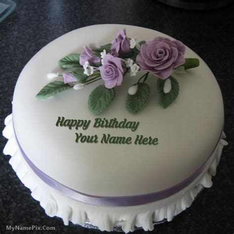 got your name written here in a rose tattoo best 1 website for name birthday cakes write your name