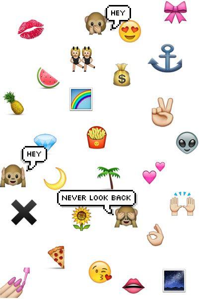 imagenes tumblr emoji emojis cute hey tumblr