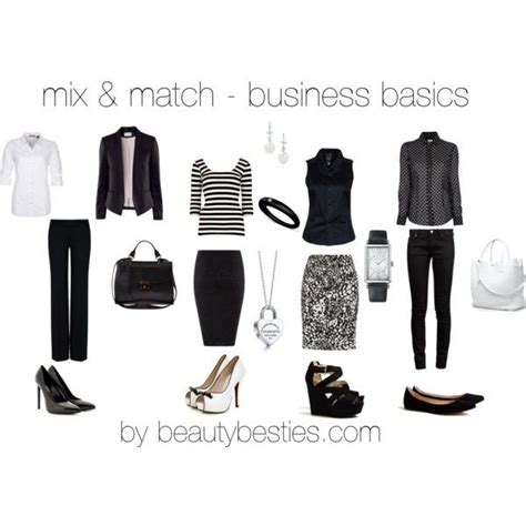 21 best business casual attire images on