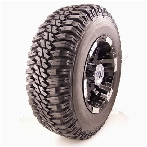 treadwright guard rubicon4wheeler tires part 3 treadwright guard with kedge grip