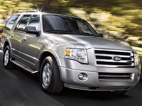 2013 ford expedition | pricing, ratings & reviews | kelley