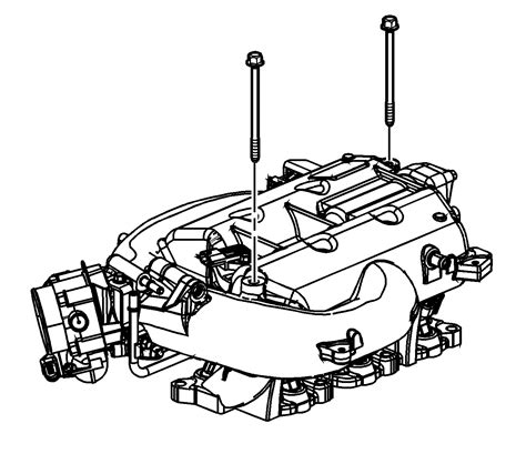 service manuals schematics 2006 buick lacrosse transmission control service manual pdf 2006 buick lacrosse engine repair
