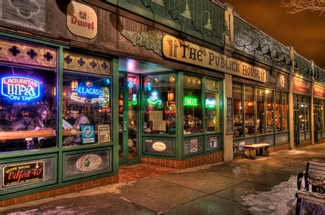 the publick house brookline ma restaurant profile the publick house brookline ma r t b