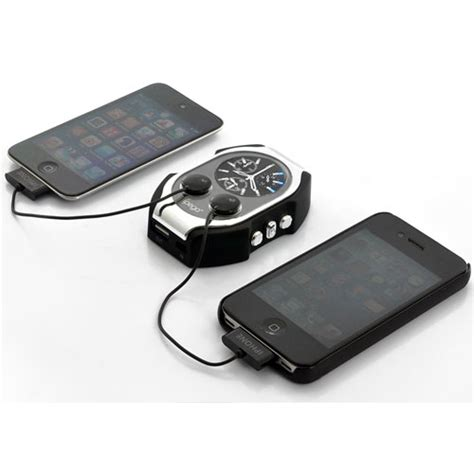 magnetic induction phone charger ankaka announces new cell phone chargers 3 in 1 magnetic induction charger 171 ankaka support