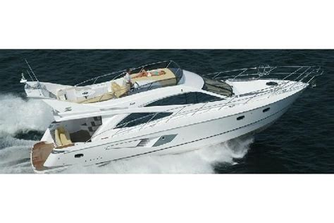 boat loans connecticut yachtworld boats and yachts for sale
